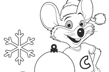 cec_coloringsheet_holiday_17