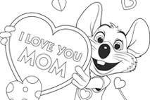cec_coloringsheet_mothersday_17